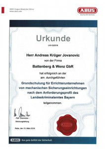 abus_zertifikate_battenberg-jovanovic