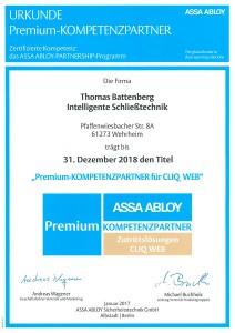 assa-abloy-zertifikat-170201