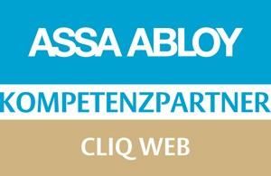 cliqweb