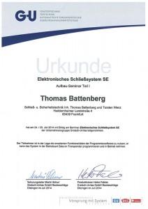 g-u_zertifikat_battenberg