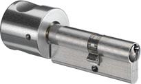 verso-cliq-plus-profil-knaufzylinder-01