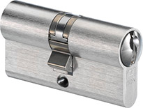 verso-cliq-plus-profil-doppelzylinder01