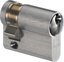 verso-cliq-plus-profil-halb-zylinder