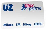 cx2320