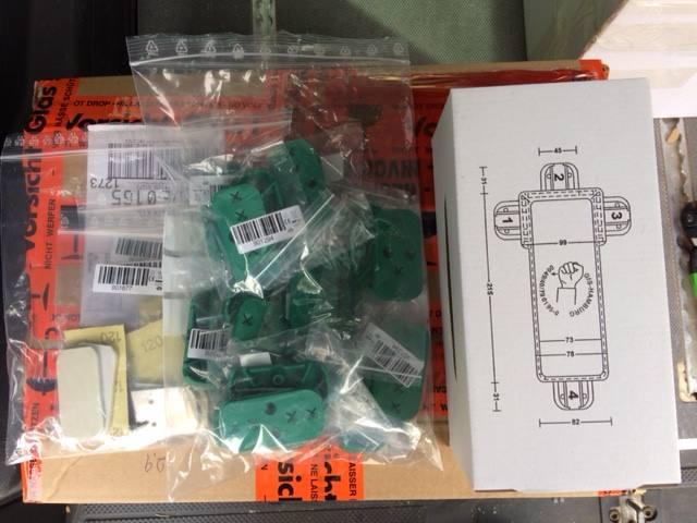 fluchttuerhauben-gfs-3