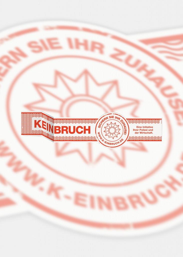 keinbruch-logo-button