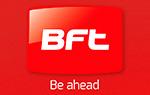logo_bft-automation