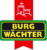 logo_burg_waechter