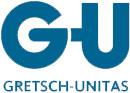 logo_gretsch-unitas