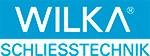 logo_wilka