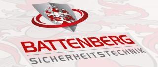 news-tb-battenberg