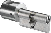 verso-cliq-plus-profil-knaufzylinder-04