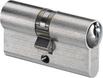 verso-cliq-plus-profil-doppelzylinder02