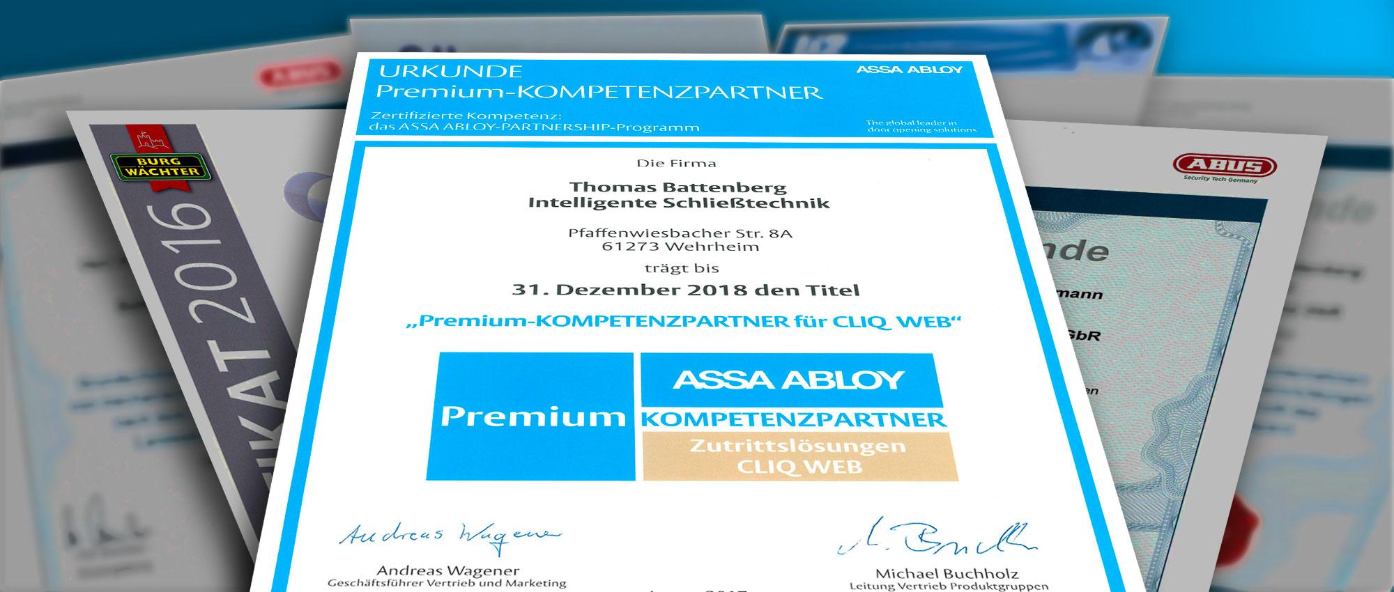 zertifikate-01-17